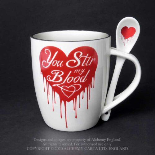 you-stir-my-blood-mug-alchemy-gothic