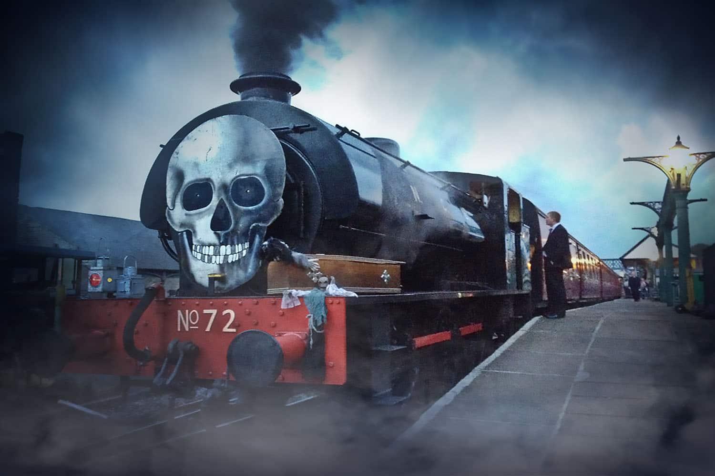 ghost-train-elsecar