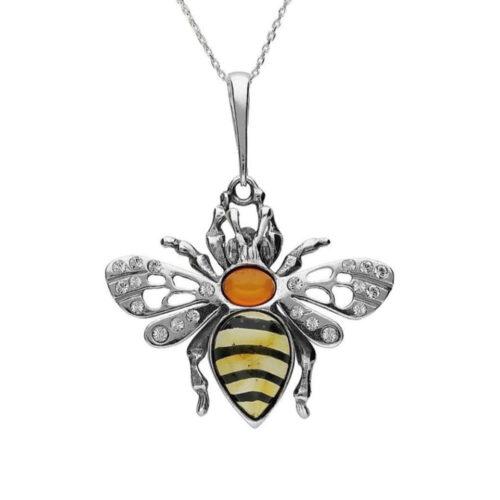 amber-bee