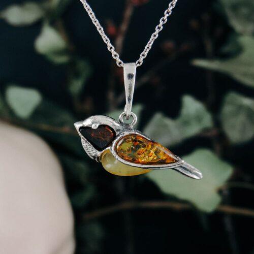 amber-bird-pendant