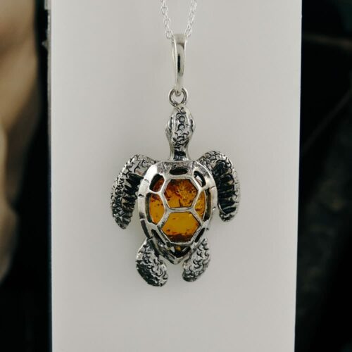 amber-turtle-sterling-silver