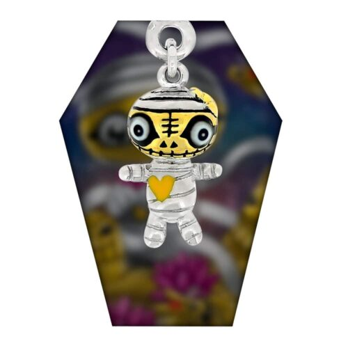 amun-mummyling-charm-coffin
