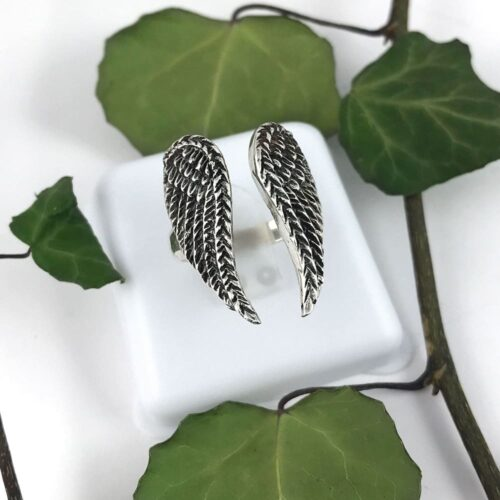 angel-wing-ring