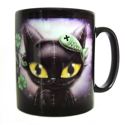 asher-catling-ceramic-mug