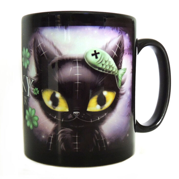 asher-catling-ceramic-mug