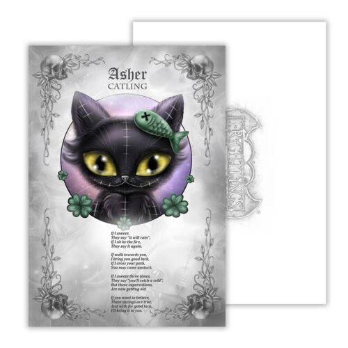 asher-catling-poem-artwork-with-envelope