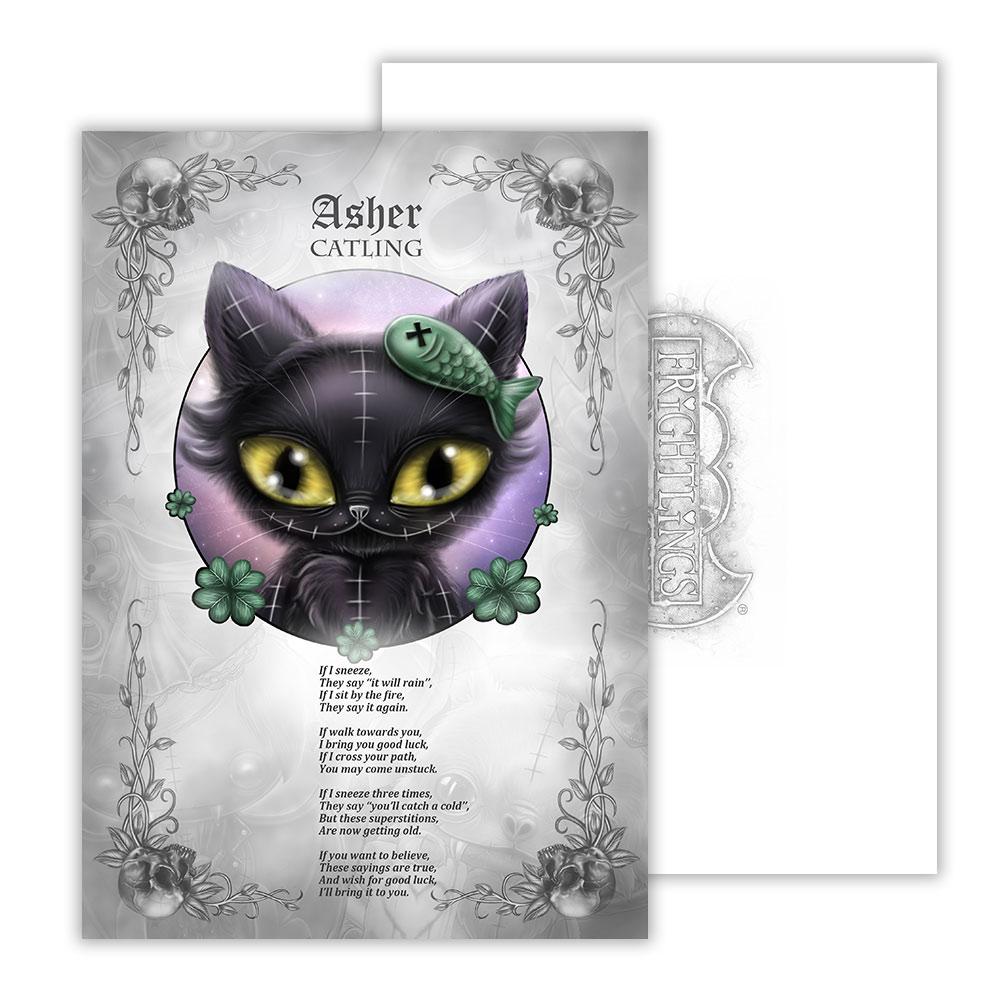asher-catling-poem-artwork-with-envelope