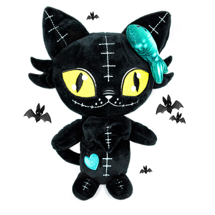 asher-plush-with-bats