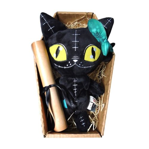 asher-undead-plush-in-coffin-box