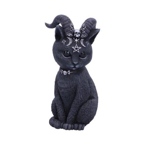 nemesis-now-horned-cat