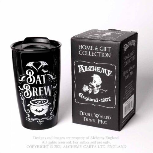 bat-brew-alchemy-gothic-travel-mug