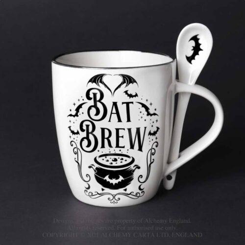 alchemy-gothic-bat-brew-mug