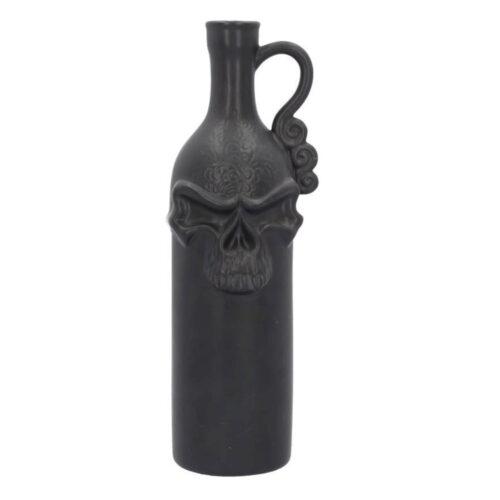 black-skull-decanter-nemesis-now