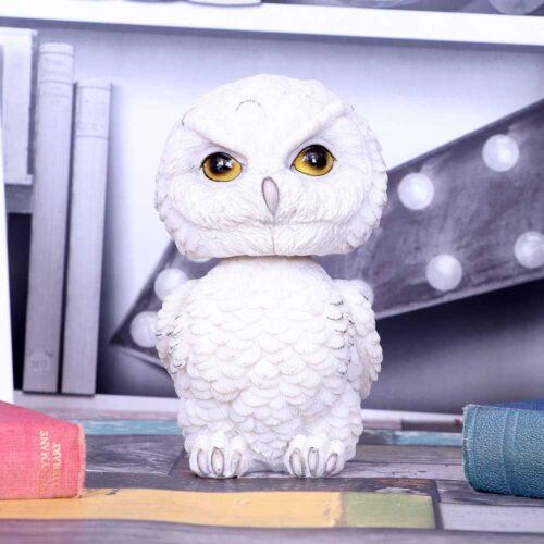 bobhoot-owl-nemesis-now