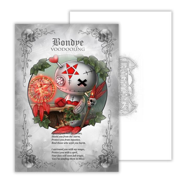 bondye-voodooling-artwork-and-poem-with-envelope