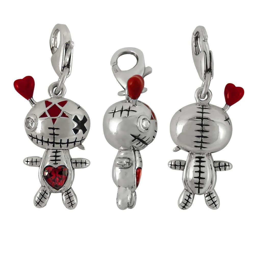 bondye-voodooling-sterling-silver-character-charm