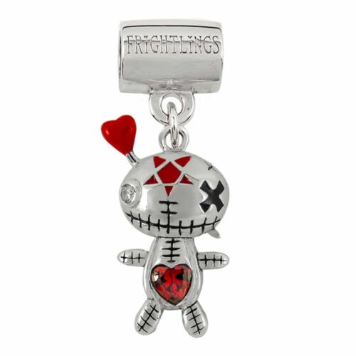 bondye-voodooling-sterling-silver-character-charm