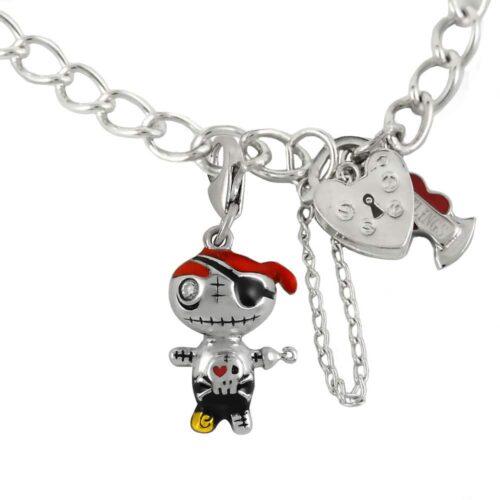 booty-bill-clip-on-charm-bracelet