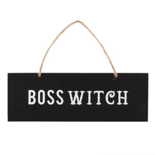 boss-witch-sign