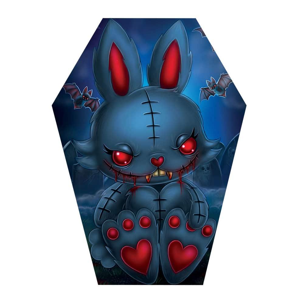 bunny-vampling-artwork-in-coffin-shape