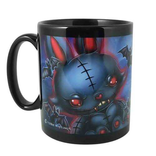 bunny-vampling-black-ceramic-mug