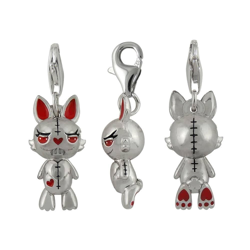 bunny-vampling-sterling-silver-clip-on-charm