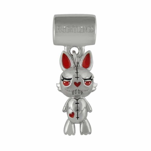 bunny-vampling-silver-charm-coffin