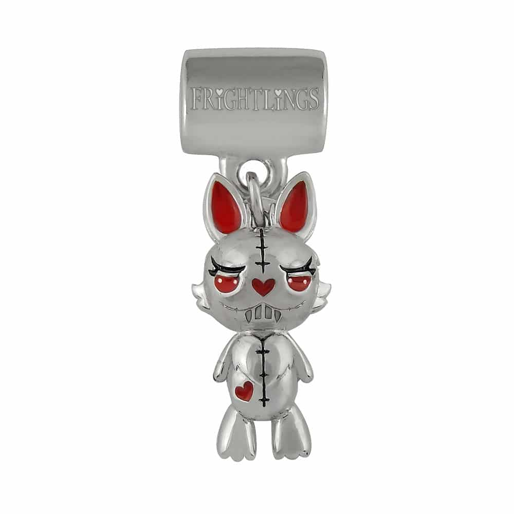 bunny-vampling-silver-charm-coffin