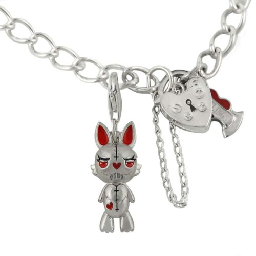 bunny-vampling-clip-on-charm-bracelet