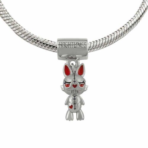 buttercup-bunny-vamp-slider-bracelet-bead-set