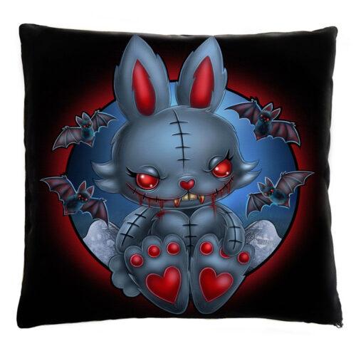 buttercup-bunny-vampling-cushion