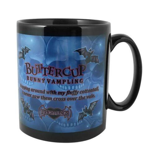 buttercup-bunny-vampling-mug-poem