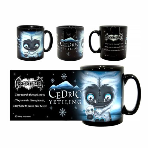 cedric-black-ceramic-mug