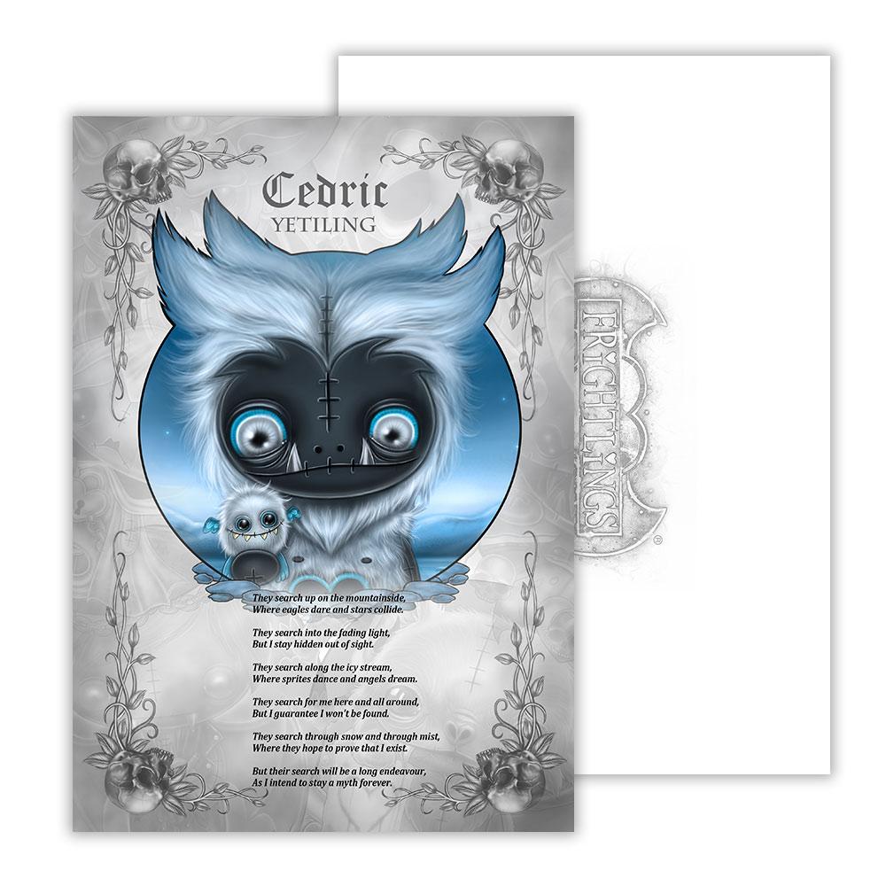 cedric-yetiling-poem-artwork-with-envelope