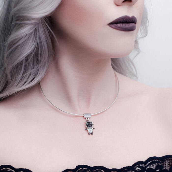 cedrict-wire-necklace