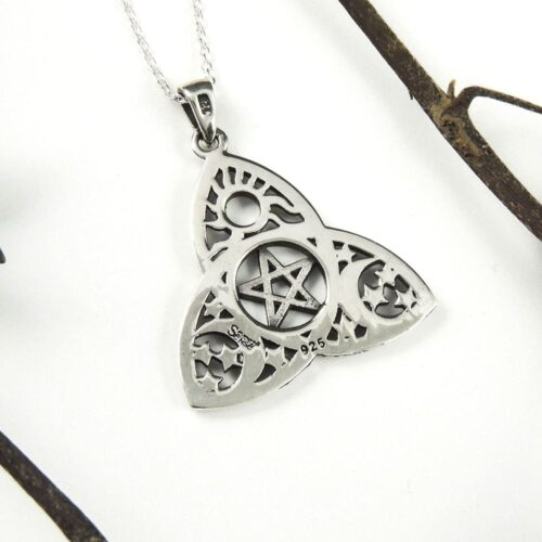 celtic-moon-phase-pentagram-pendant-sterling-silver