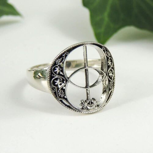 chalice-well-ring-sterling-silver