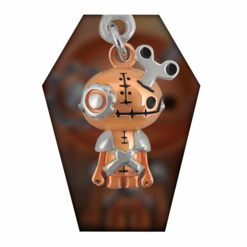 coglington-steampunkling-charm-coffin-shape