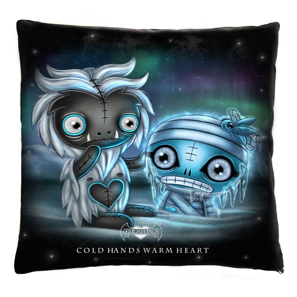 cold-hands-warm-heart-cushion-cover
