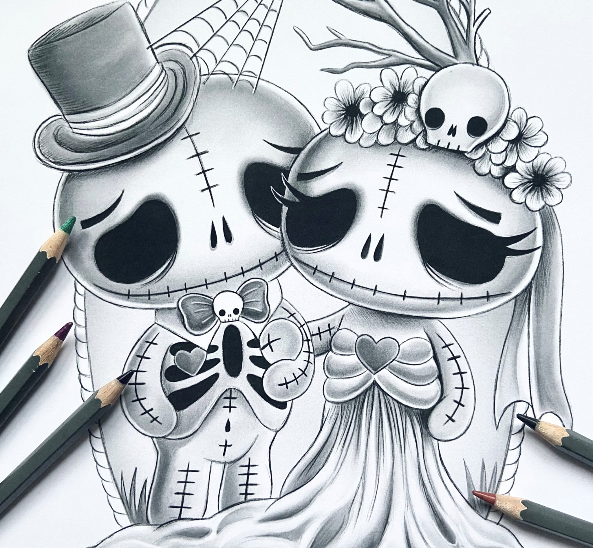 skully-skulletta-colour-me-comp