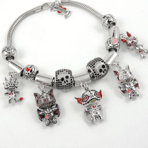 demon-and-vampires-bracelet