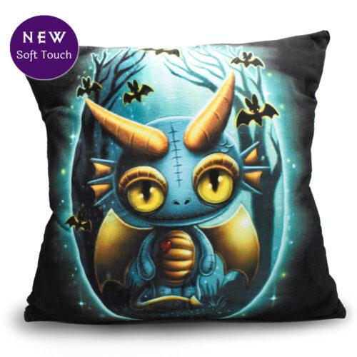 doranth-dark-forest-cushion