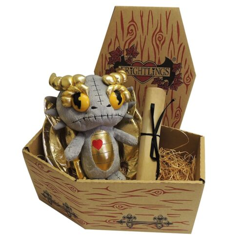 doranth-undead-plush-in-coffin-box