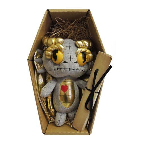 doranth-undead-plush-in-coffin-box