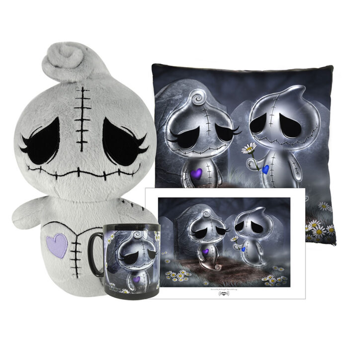 dorothy-spookling-plush-and-gift-bundle