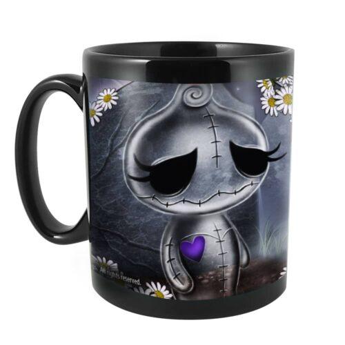 dorothy-spookling-ceramic-mug