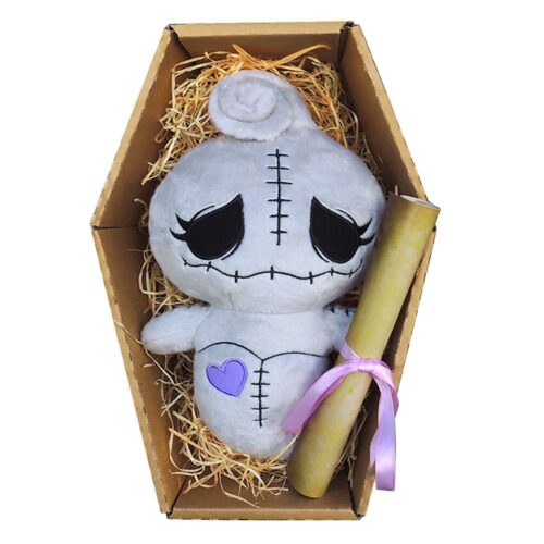 undead-plush-in-coffin-box