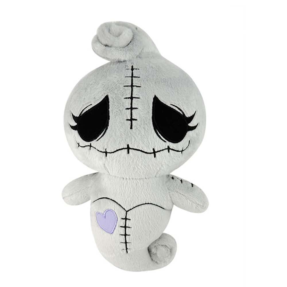 dorothy-undead-plush-unboxed