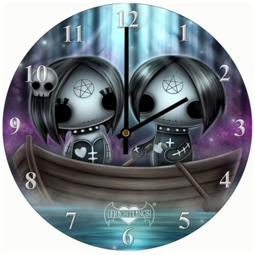 ebony-and-eli-gothling-clock
