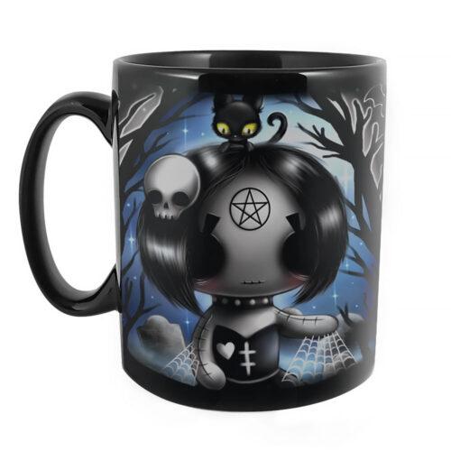 ebony-gothling-mug